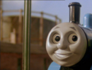 ThomasandtheSpecialLetter32.png