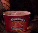 Durkin's