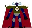 Emperador Imperiex