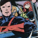 Salvatore (Hellfire Club) (Earth-616) from X-Men Vol 1 131 001.png