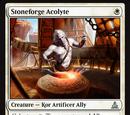 Stoneforge Acolyte