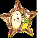 Badge-1-1.png