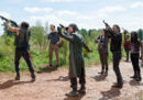 The-walking-dead-episode-611-rick-lincoln-4-935.jpg