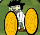Portal Zombie (LawnDefender072003)