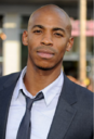 Mehcad Brooks.png