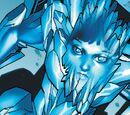 Kobik (Earth-616)