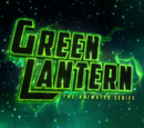 Zielona Latarnia (serial animowany)