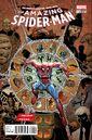 Amazing Spider-Man Vol 4 9 Story Thus Far Variant.jpg