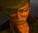 Takeshi Sera