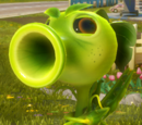 Peashooter (PvZ: GW)