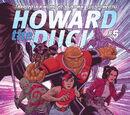 Howard the Duck Vol 6 5