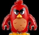Figurines Angry Birds