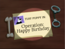 Operation Happy Birthday Title Card.png