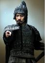 Jiang Wei Drama Collaboration (ROTK13 DLC).png