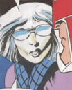 Alison Double (Earth-616) from Captain Britain Vol 2 8 0002.jpg