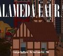 Alameda Laura