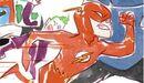 The Flash Lil Gotham 001.jpg