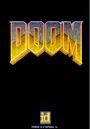 Manual Doom.jpg