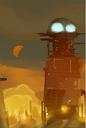 Metropolis Cutscene.png