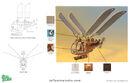 16 design 1.jpg