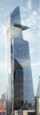 30 Hudson Yards.png