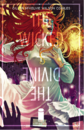 Stephanie hans issue 3.png