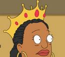 Sofa Queen (character)