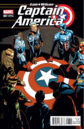 Captain America Sam Wilson Vol 1 7 Captain America of All Eras Variant.jpg