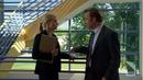 BCS 2x03 - Jimmy habla con Kim tras la reunión.png