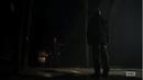 BCS 2x03 - Mike se encuentra con Nacho.png