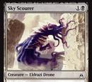 Sky Scourer