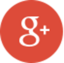 Googleplus-icon.png