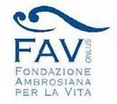 Fondazione Ambrosiana per la Vita