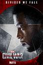 Captain America Civil War poster 012.jpg
