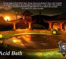 Acid Bath/Galería