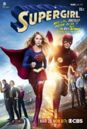 Poster del crossover Flash Supergirl.jpg