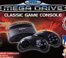 Lobito457/Variante de Mega Drive Lançado na África do Sul
