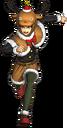 Eren Costume 4 (AOT DLC).png