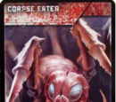 Corpse Eaters