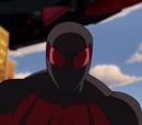 Scarlet Spider (Ben Reilly) (Earth-12041)