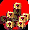 Atomic Lockbox x12.png