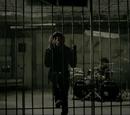 Deeper Deeper Music Video/Gallery