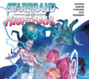 Starbrand & Nightmask Vol 1 4