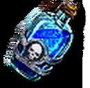 Tw3 decoction blue.png