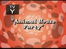 AnimalHouseParty.png