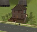 Casa de Família
