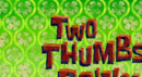 Two Thumbs Down.png