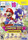 Mario-sonic-london-2012-olympic-games-box-art 0.jpg