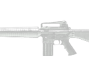 AMR-16