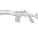 M308 (Payday 2)